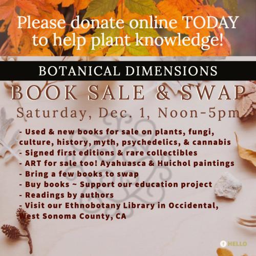 Donate_Book Sale_Nov 2018_Adobe_1.3mb